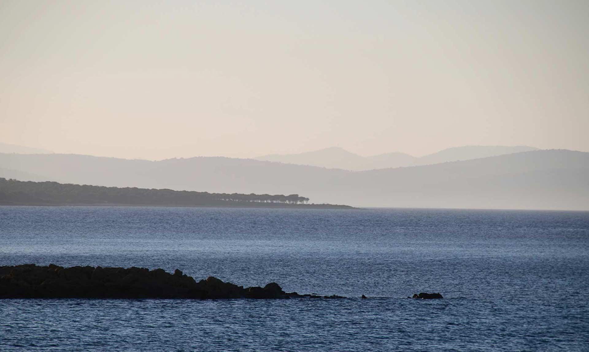 Samtosa-Yoga-Wandern-Sardinien