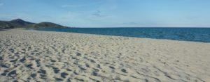Samtosa-Yogaschule-Header-Strand-2