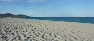 Samtosa-Yogaschule-Header-Strand